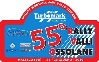 AFFILIATI RALLY VALLI OSSOLANE